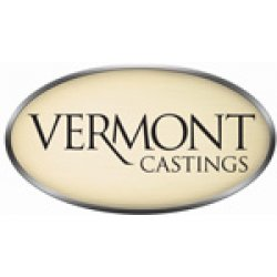 VERMONT CASTINGS Чугунные печи-буржуйки Вермонт Кастингс (Канада-США)