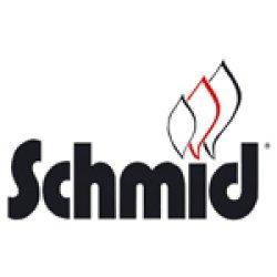 Schmid Шмид каминные топки современного дизайна  (Германия)
