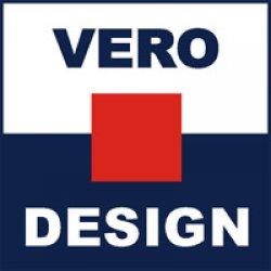 Vero Design газовые топки (Бельгия)