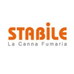 Stabile (Стабиле) - одноконтурные трубы для дымохода (Италия)