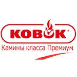 Kobok Производительные дровяные топки со стальным корпусом (Словакия)