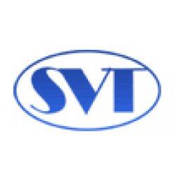 SVT (Финляндия)