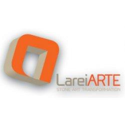 LareiARTE Облицовки и порталы из массива натурального мрамора (Португалия)