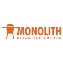 Monolith (Монолит) - отопительные печи с облицовкой из натурального камня (Германия)