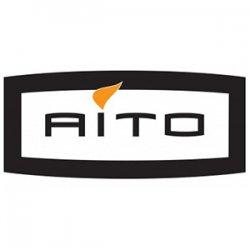 Банные печи и варочные плиты для дома Aito (Аито) Финляндия.