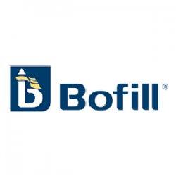 Дымоходные системы для печей и каминов Bofill (Бофил) Испания.
