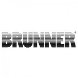 Каминные отопители немецкого качества Brunner (Брюнер) Германия.