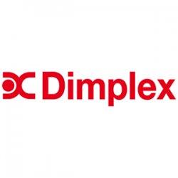 Электрокамины, 3D-очаги, камины с парогенератором Dimplex (Димплекс) Ирландия.