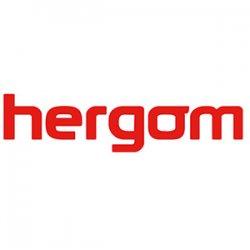 Каминное оборудование Hergom (Хиргом) Испания.