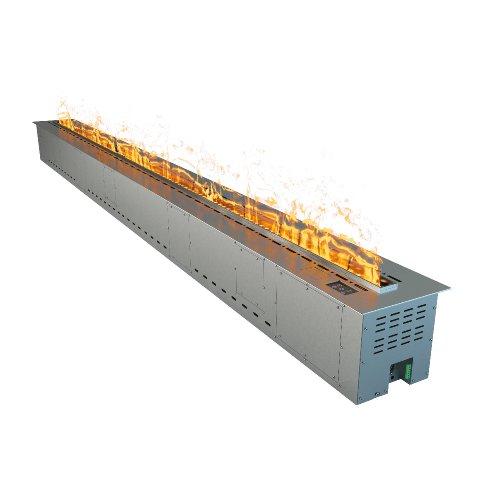 AirTone Vepo 3000 -  паровой камин с реалистичным огнем