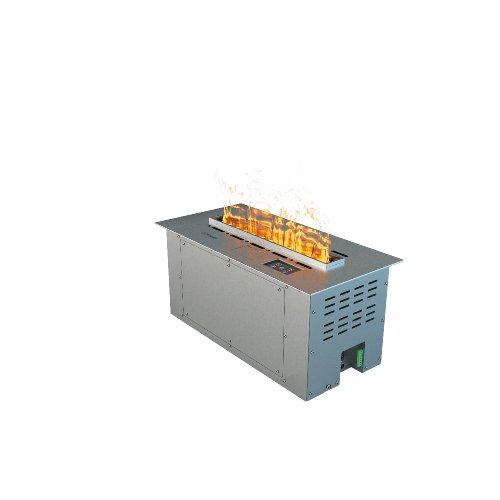 AirTone Vepo 500 - небольшой электрокамин с парогенератором