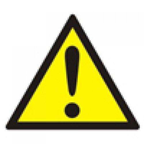 Чем опасны продукты сгорания?