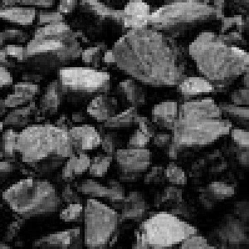 Чем топить камин