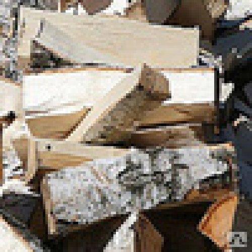 Характеристики дров. Полезная информация для владельцев камина