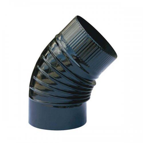 Отвод эмалированный Bofill CVNB45 200