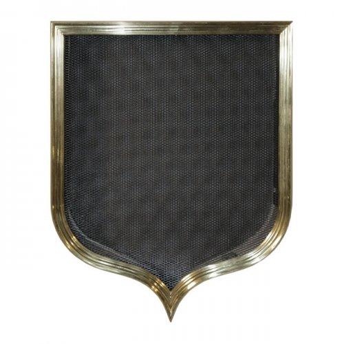 арт. 514.35.441M Фигурная вентиляционная решетка