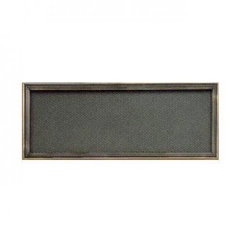 арт. 512.50.21MP Решетка цвета патинированная латунь