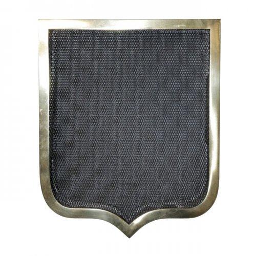 арт. 514.281 Фигурная решетка для вентиляции