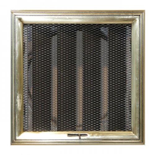 арт. 513.201MGBV150 Вентиляционная решетка