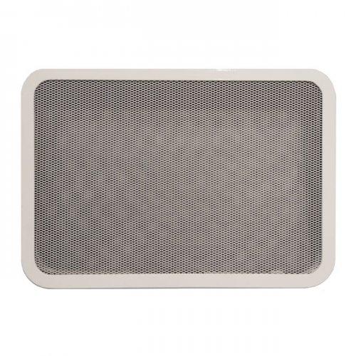 арт. 014.304 Решетка для каминной вентиляции