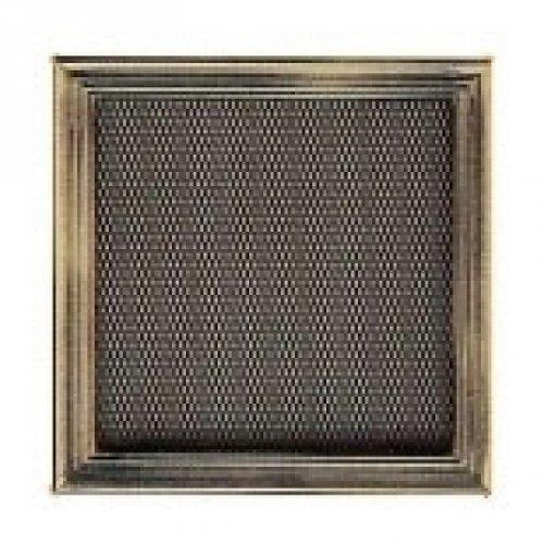арт. 512.201MP Рамка для каминной вентиляции