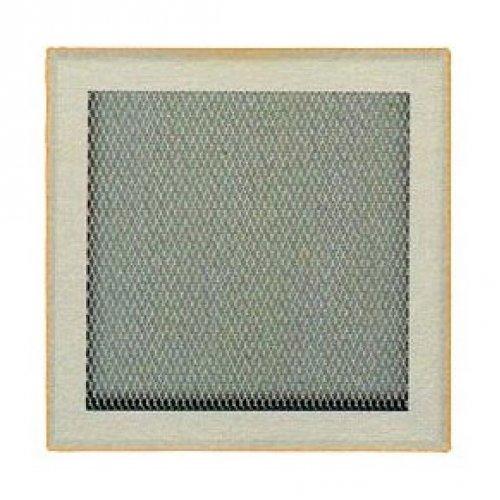 арт. 012.204V Решетка для каминной вентиляции
