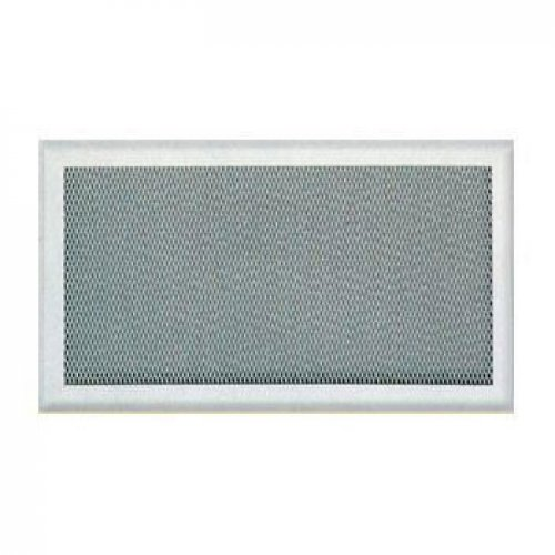 арт. 012.35.23 Каминная решетка для вентиляции