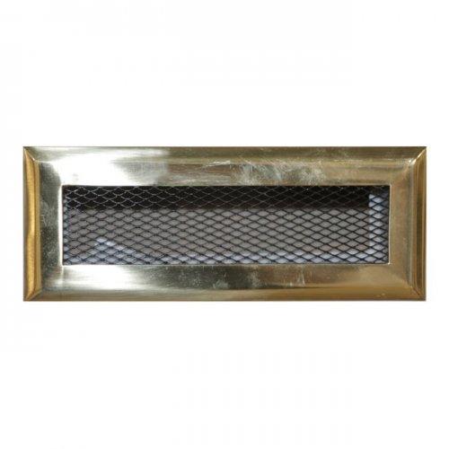 арт. 512.18.71 Стальная решетка для вентиляции