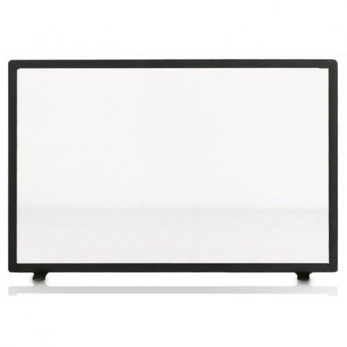 арт. 52145-025 Искрозащитный экран из термостойкого стекла