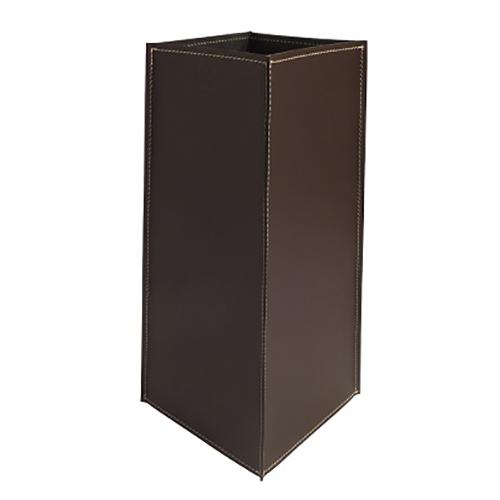 Botin - квадратная подставка для каминного набора