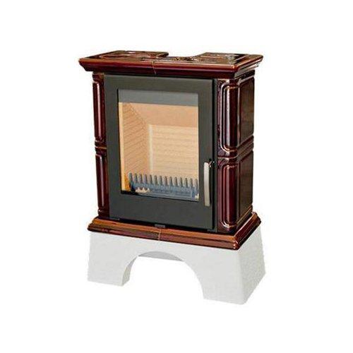 LANDSHUT Top (Ландшут Тор) - Отопительная печка с постаментом