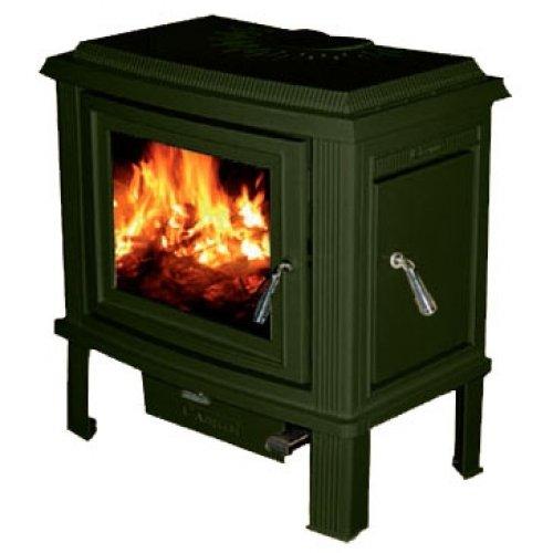 Charleston C4-02, цвет зеленый, арт.046254025