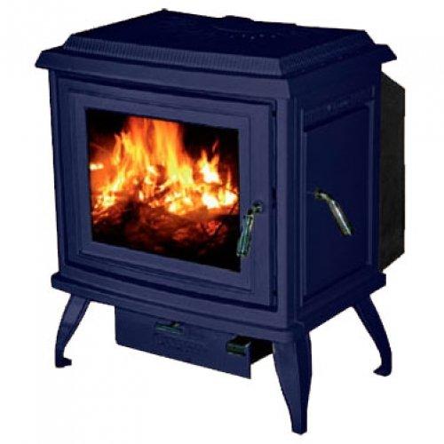 Charleston C3-01, цвет синий, арт.046253012