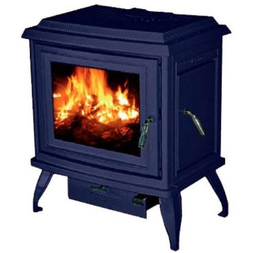 Charleston C2-02, цвет синий, арт.046252022