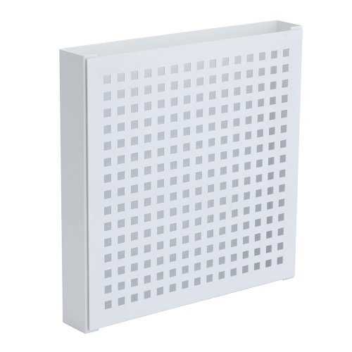V-BOX Вентиляционный модуль