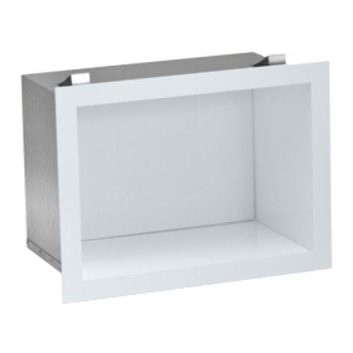 V-BOX SET Вентиляционная каминная решетка