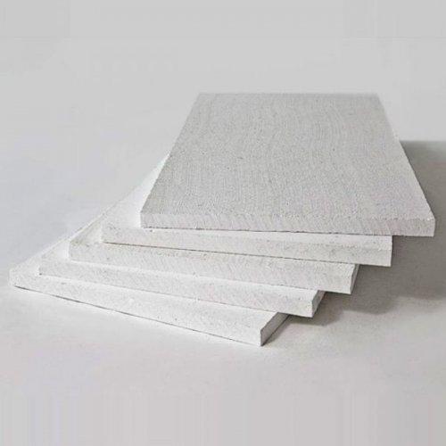 PROMASIL® 950-KS - Теплоизоляционные плиты из силиката кальция