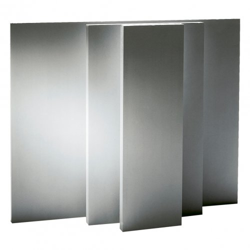 SkamoEnclosure Board (Skamotec225) - теплоизоляционная плита 1000х1220х25