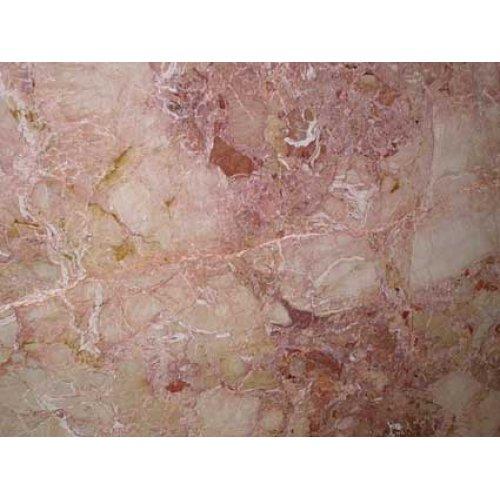 Мрамор с прожилковым рисунком Брекчия Перниче
