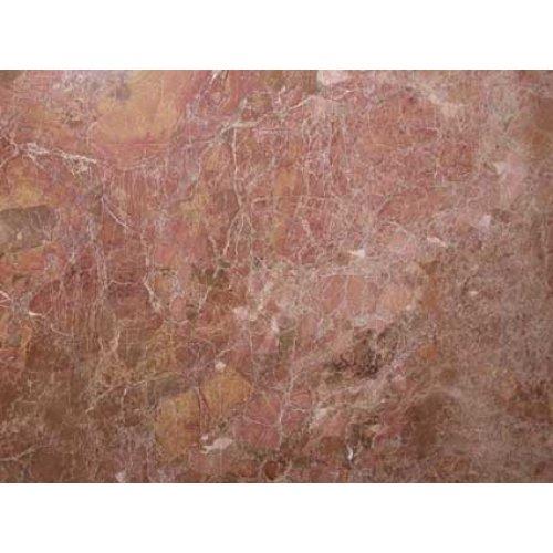 Природный камень Жиало Мелограно