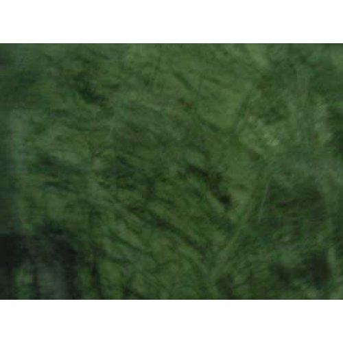 Темно-зеленый мрамор Индиан Грин