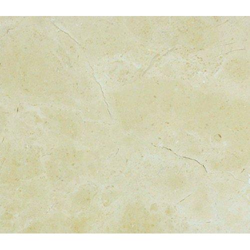 Натуральный отделочный камень Крема Марфил Экстра