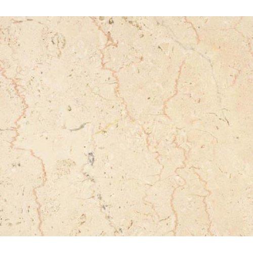 Декоративный мраморный материал Лигурио