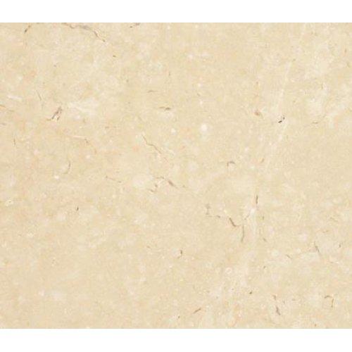 Мраморная плита Медетерина