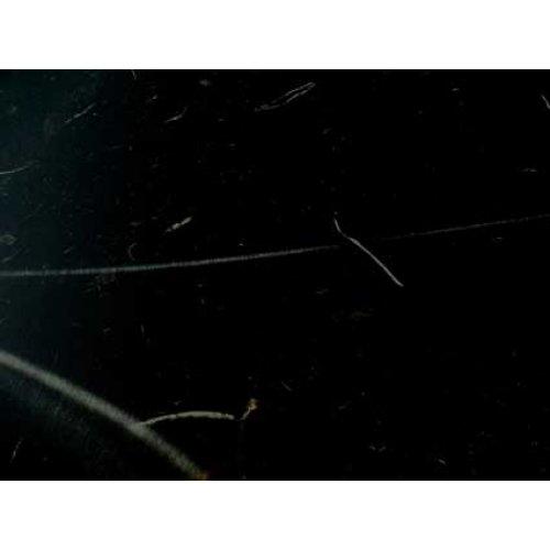 Черный натуральный камень Неро Маркино