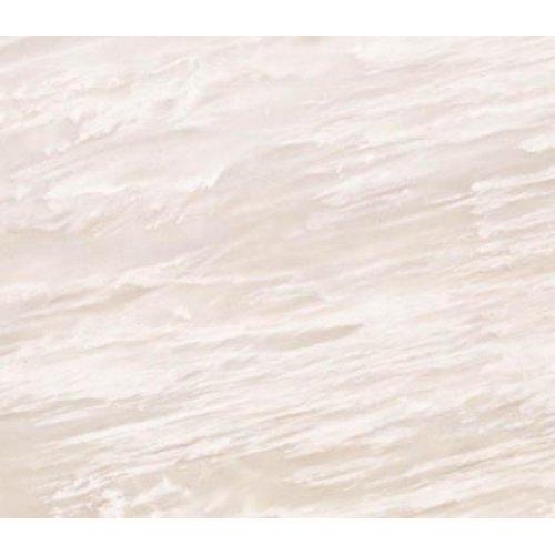 Светлый мраморный материал Пинк Лавкас Экстра