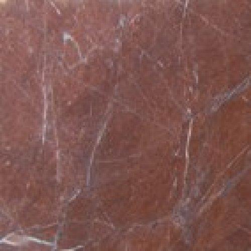 Декоративный облицовочный мрамор Ристона Рэд