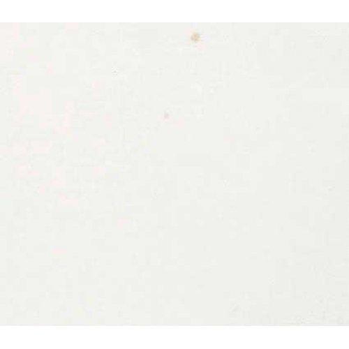 Облицовочный белый мрамор Сивек