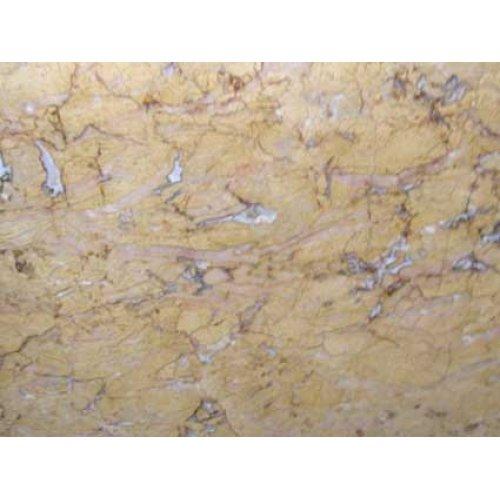 Природный отделочный материал Сприн Еллоу