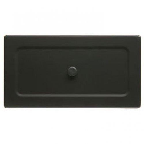 арт. 9544 Дверь для зольного ящика